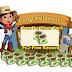 Farmville 2 Free Fertilizer Pack ( Free Gift )