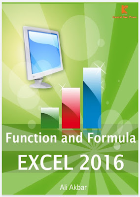 [Free ebook pdf]Function and Formula Excel 2016
