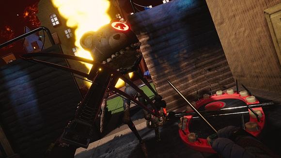 kartong-pc-screenshot-www.deca-games.com-5