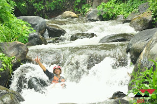 river tubing pacet