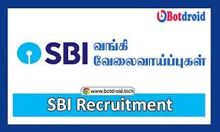 SBI Clerk Recruitment 2021 Notification Out, Apply Online for 5237 Junior Associates Jobs
