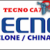 TECNO CA7 CLONE MT6580 FIRMWARE FLASH FILE TO FIX HABGON LOGO 2020 by mixhael