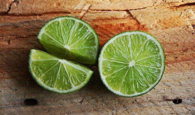 7 Manfaat Jeruk Nipis bagi Kesehatan