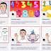 Educational Math Games for Young Learners