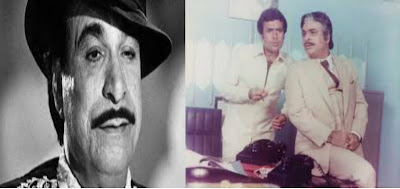 Kader Khan movies