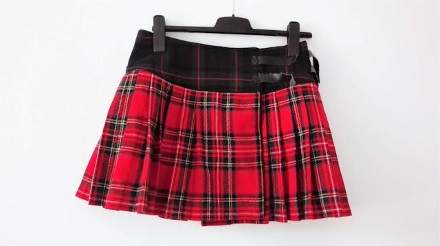 spodniczka-mini-w-szkocka-kratke-swap-wr