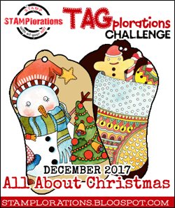 https://stamplorations.blogspot.co.uk/2017/12/tagplorations-december.html#more