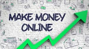 earn money online Online Courses