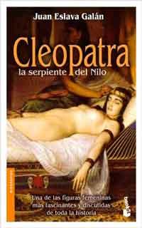 cleopatra-la-serpiente-del-nilo-juan-eslava-galan.jpg