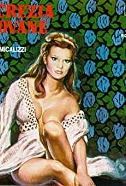 Lucrezia giovane 1974 Watch Online