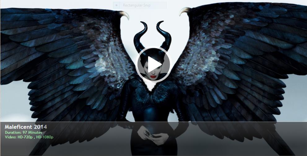 Watch Movie Here In Hd Watch Maleficent 2014 Movie Online