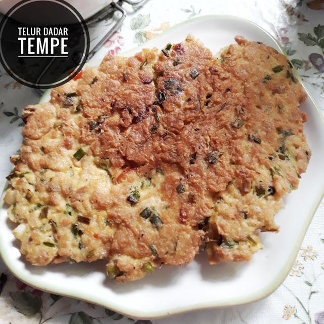 omelet tempe