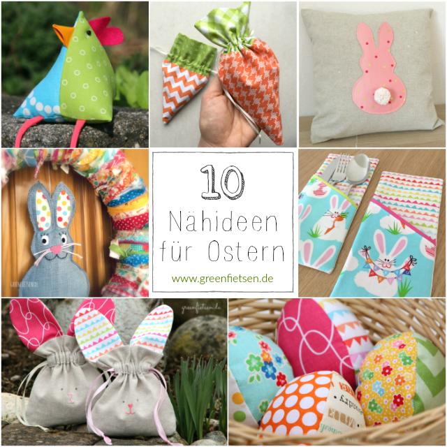 http://greenfietsen.blogspot.de/2018/03/10-naehideen-fuer-ostern.html