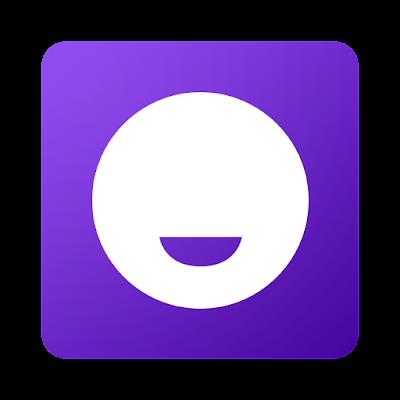 Funimation MOD APK v3.3.1 [Premium/Ad-Free] Unlock Download Now