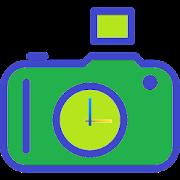 SnapTime : Easy Stamp Camera [MOD Premium]