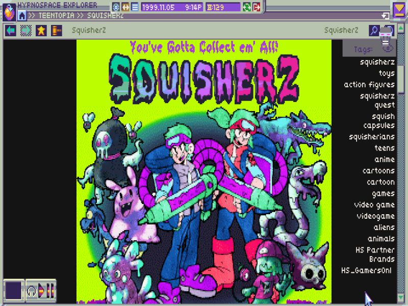 Hypnospace Outlaw Highly Compressed Free Download