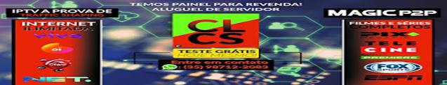 CL cs
