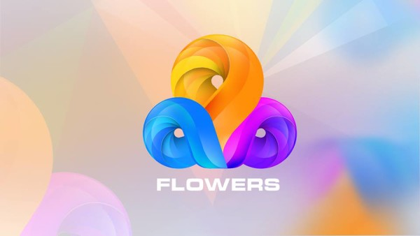 Flowers TV now exclusively available on YuppTV, in North