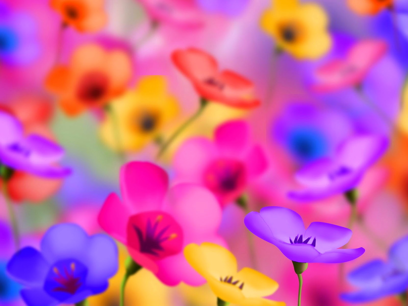 15 Most Beautiful Hd Flower Walpaper For Your Mobile Tab Desktop