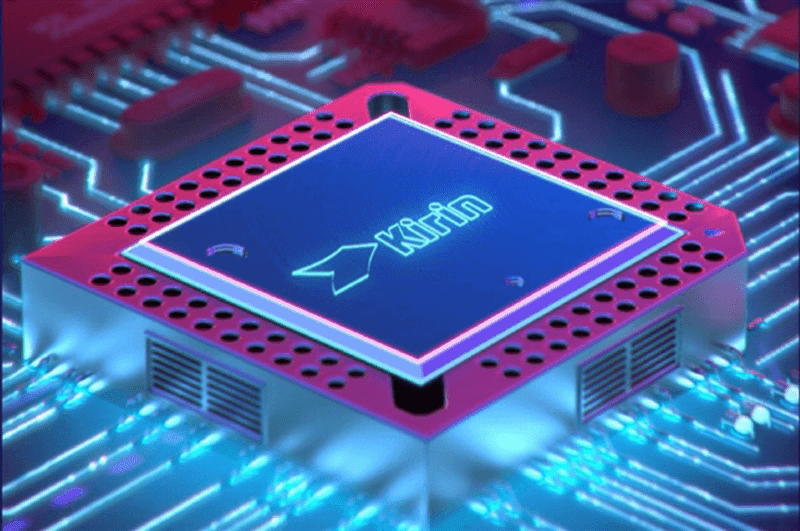 TSMC to still produce the 5nm Kirin 1020 SoC