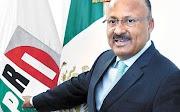 ¿Tres ex gobernadores y una alcaldesa por Acapulco?