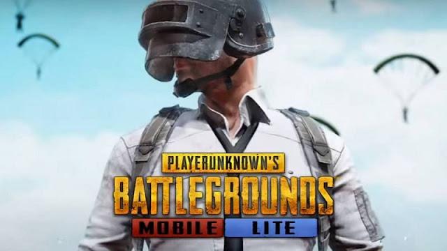 Memu uygulamasıyla PC'ye PUBG Mobile Lite nasıl indirilir?