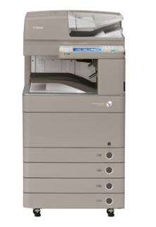 http://www.imprimantepilotes.com/2016/05/pilote-imprimante-canon-ir-adv-c5030.html