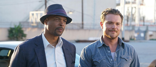 lethal-weapon-season-1-new-on-dvd-and-blu-ray