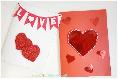 2-tarjetas-fáciles-y-muy-románticas-para-san-valentín-creando-y-fofucheando