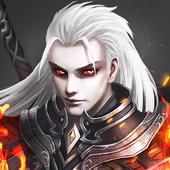 Download Game New Swords of Immortals APK