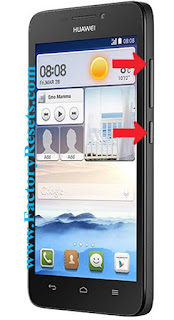 Hard-Reset-Huawei-Ascend-G630.jpg