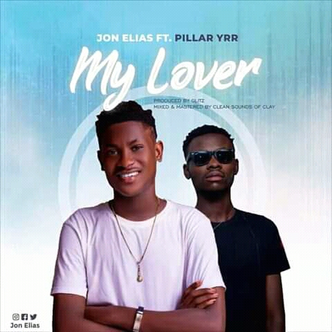 Music: Jon Elias - My Lover ft. Pillar YRR