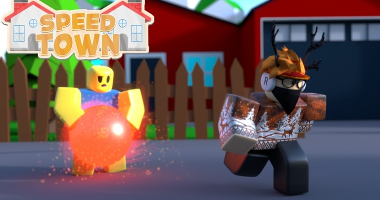 speed town codes roblox promo codes
