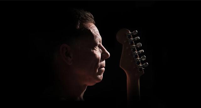 """Avec ce single """"Hard Life"""", Don Troop and Naked Spurs, démontre sa maîtrise du blues rock"""