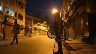 covid-curfew-maharashtar