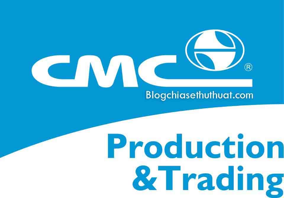 Tải về CMC AntiVirus - Phần mềm diệt Virus miễn phí tốt nhất