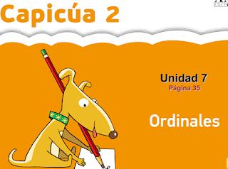 http://bromera.com/tl_files/activitatsdigitals/capicua_2c_PF/CAPICUA2-U7-PAG35-CAS.swf
