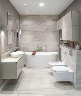 motif keramik lantai kamar mandi 1
