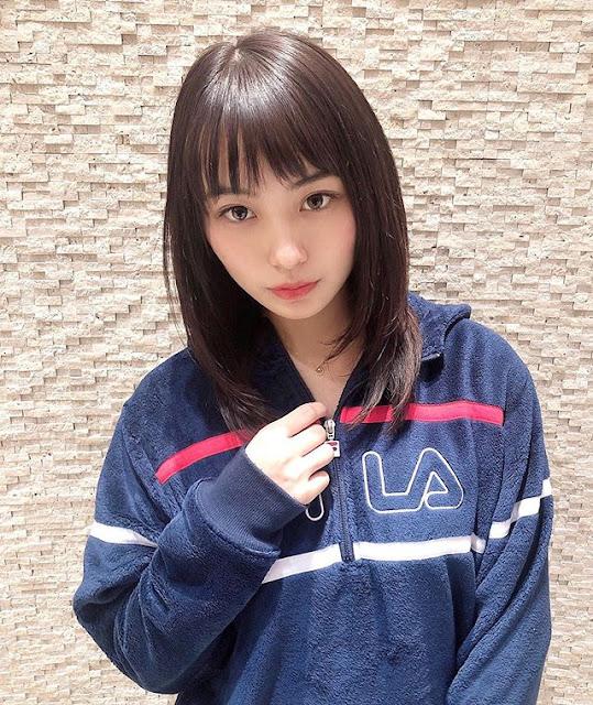 Odera Yuki Photos