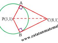 Pembahasan SBMPTN 2015 Matematika IPA