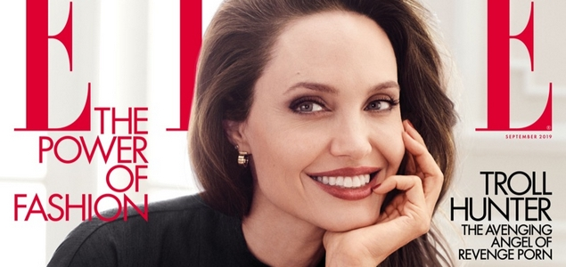 https://beauty-mags.blogspot.com/2019/08/angelina-jolie-elle-us-september-2019.html