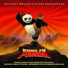 Frases De Películas Famosas Frases Kung Fu Panda