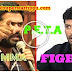 VISHAL AND SIMBU | ANDROID TAMIL