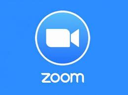 تحميل تطبيق زوم Zoom للمحادثات ومكالمة الفيديو