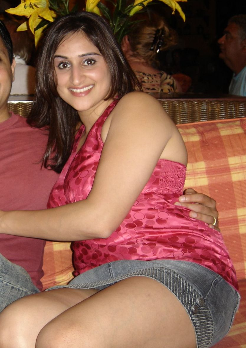 Sexy Picture Indian Girl