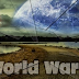 ΕΚΘΕΣΗ ΠΟΥ ΣΟΚΑΡΕΙ: Γιατί πλησιάζει ο 3ος Παγκόσμιος πόλεμος!