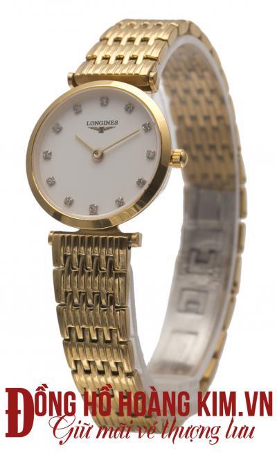 mua đồng hồ nữ dưới 1 triệu