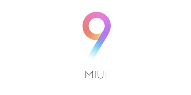 MIUI 9 Global Beta ROM 7.9.7 Sudah Released-anditii.web.id