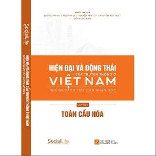 Hiện Đại Và Động Thái – Quyển 3 ebook PDF-EPUB-AWZ3-PRC-MOBI