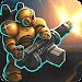 Tải Game XTeam SF Clicker Bảo Vệ Trái Đất Hack Full Kim Cương (Gems)